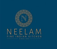 Neelam Indian Cuisine
