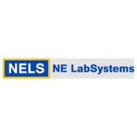 NE Labsystems