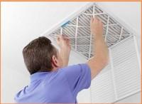 Nenana Heating Services, Inc.