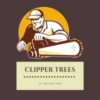 Clipper Tree Removal Service of Orland Park