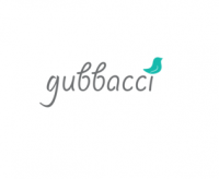 Gubbacci USA LLC
