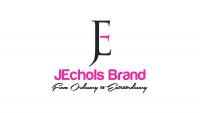 JEchols Brand