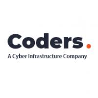 Coders Dev