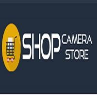 Shop Camera Store
