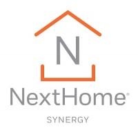 NextHome Synergy