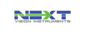 Next Vision Instruments