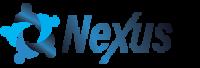 Nexus Contract Solutions