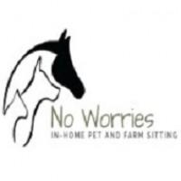 No Worries Pet & Farm Sitting