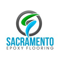 NorCal Epoxy Flooring Pros