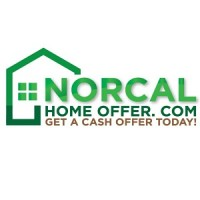 NorCal Home Offer