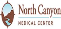 North Canyon Medical Center