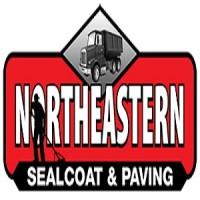 Northeastern Sealcoat & Paving