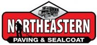 Northeastern Sealcoat & Paving, Inc.