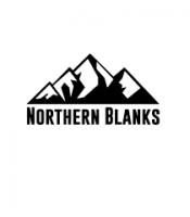 Northern Blanks