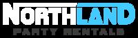 Northland Party Rentals LLC