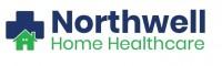Northwell Home Healthcare, Inc.