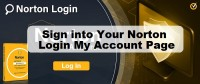 Sign into Your Norton Login My Account Page