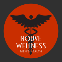 Nouve Wellness Men's Health