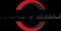 Nouveau Construction and Technology Services