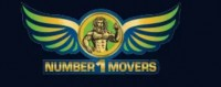Movers Ancaster , Moving company Ancaster