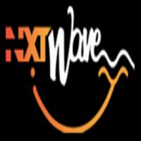 Nxt Wave Media