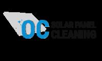 OC Solar Panel Cleaning