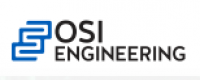 OSI Engineering