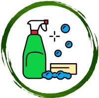 Best Green Cleaning Service NJ