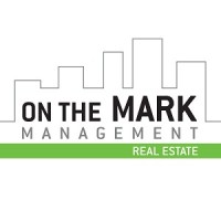 On The Mark Management LLC