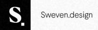 Sweven.design