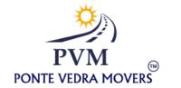 Ponte Vedra Movers