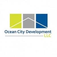 Ocean City Development