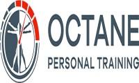 Octane Personal Training