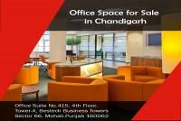 officeinchandigarh - Office Space in Chandigarh