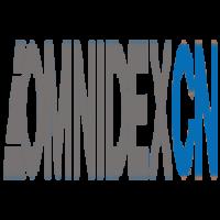 OmnidexCN