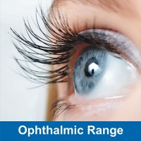 Pharma PCD Franchise for Ophthalmic Medicine