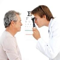 Nutritional Optometry Associates
