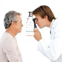 Eyes On Chelsea Vision Care