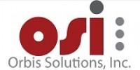 Orbis Solutions