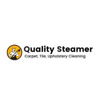 Quality Steamer
