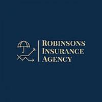 Robinsons Insurance Agency