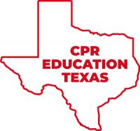 CPR Education Texas