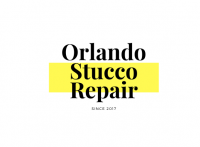 Stucco Repair Orlando