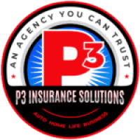 P3 Insurance Solutions
