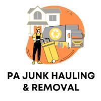 PA Junk Hauling & Removal