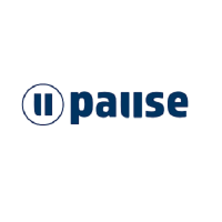 Pause Studio