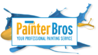 Painter Bros of Weber & Davis County