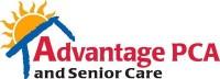Advantage PCA Services