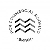 PCR Commercial Roofing Bryan
