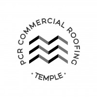PCR Commercial Roofing Temple